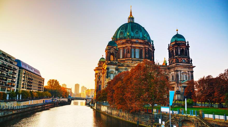 Imagem de Deutschkurse in Deutschland
