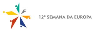 SEU_logo_H - Cópia