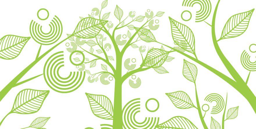 Imagem de Atitudes sustentáveis que fazem a diferença!