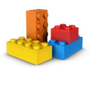 buy-bricks-1