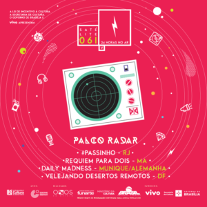 card-poster-radar