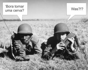 walkie-talkie-2