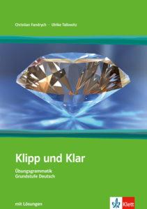 klipp-und-klar-capa
