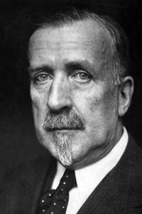 Heinrich-Mann