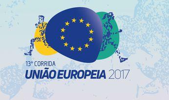 Imagem de 13ª Corrida União Europeia