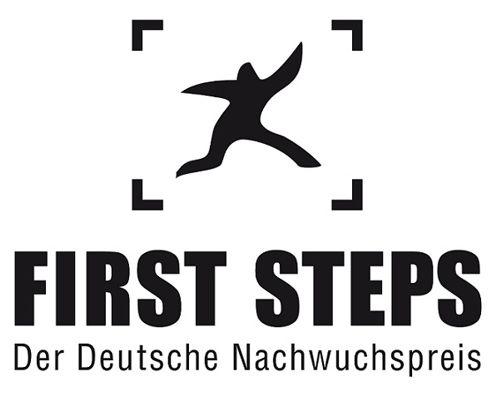 """Imagem de FIRST STEPS """"Around The World"""""""