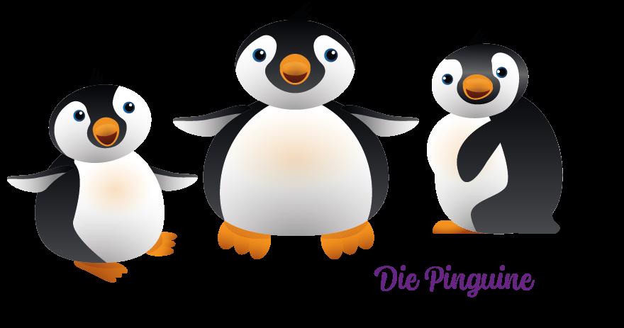 Imagem de Aprendendo o Plural em Alemão