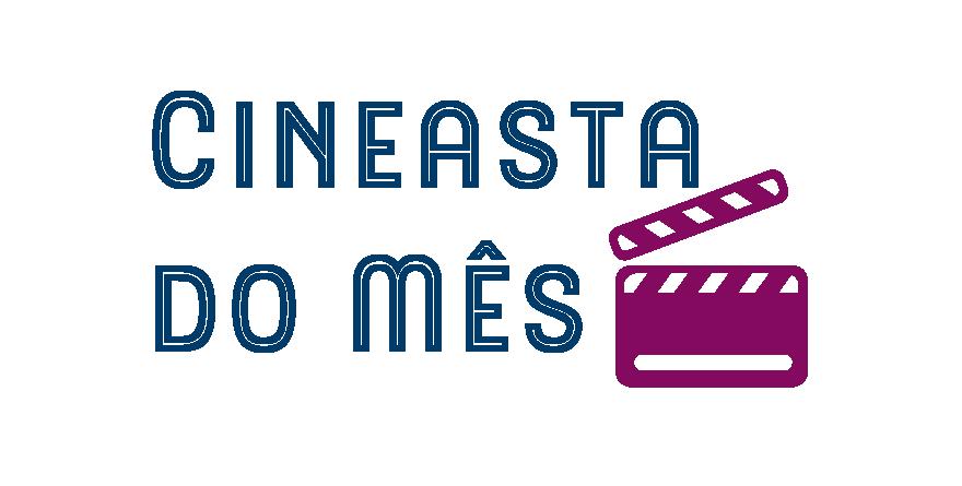 Imagem de Cineasta do Mês – Christian Petzold