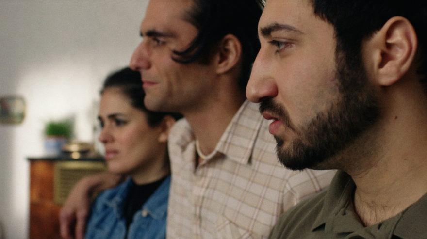 Imagem de Cine Caleidoscópio