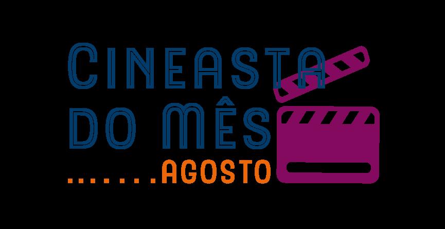 Imagem de Cineasta do Mês – Fassbinder