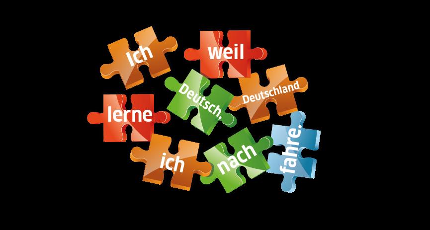 Imagem de As Conjunções e a Posição do Verbo na Frase