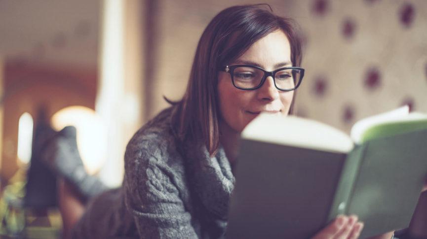 Imagem de Quer estudar alemão? Veja como começar!