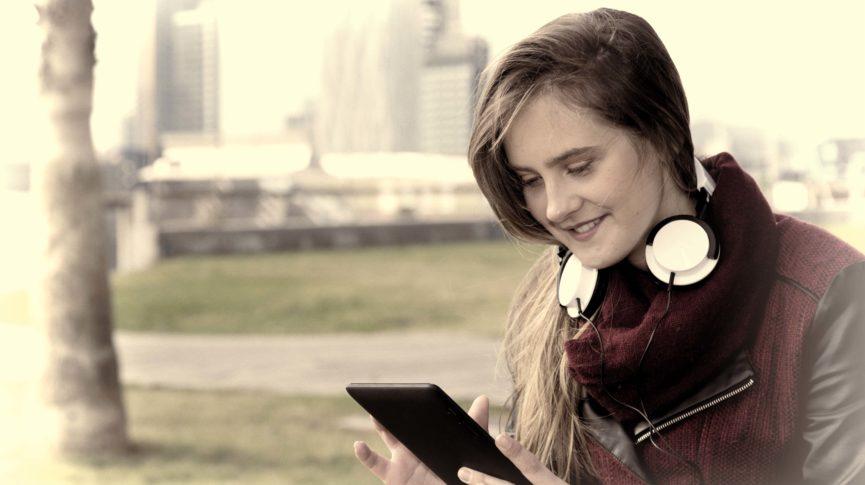 Imagem de Projeto Odyssee – Jogo interativo para aprender alemão