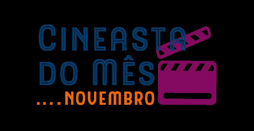 Imagem de Cineasta do Mês – Doris Dörrie