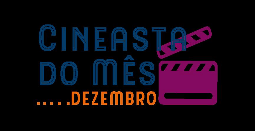 Imagem de Cineasta do Mês – Wim Wenders