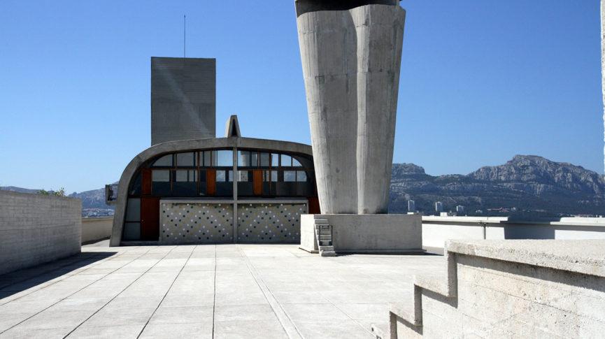 Imagem de A Construção do Futuro – 100 anos da Bauhaus